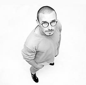 Tomasz Jakowienko
