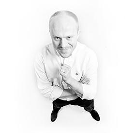 Paweł Bulenda