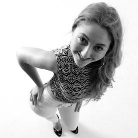 Zofia De los Santos-Gonzalez