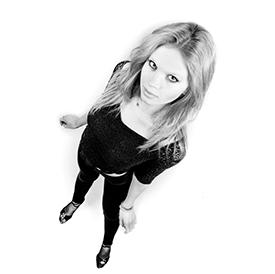 Dominika Steczko